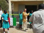F.16---Inaugurazione-seconda-scuola-Camerun