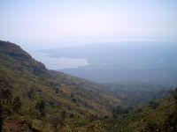 F.1--Panoramica-Lago