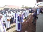 F.14---Inaugurazione-Scuola-Uganda